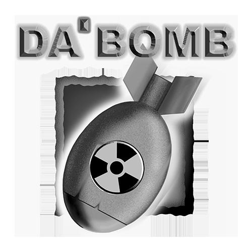 Da' Bomb