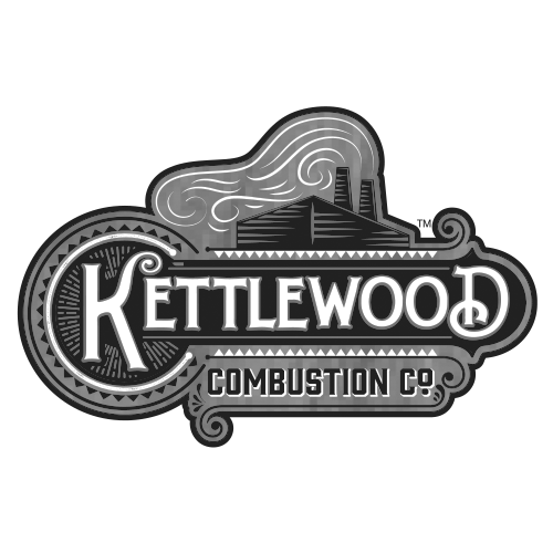 Kettlewood